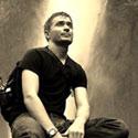 Ash - Author & Travel Advisor