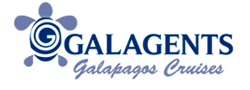 Galagents Galapagos Cruises Logo