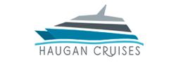 Haugan Cruises Logo