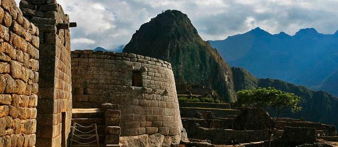 Machu Picchu 5 Day Tours