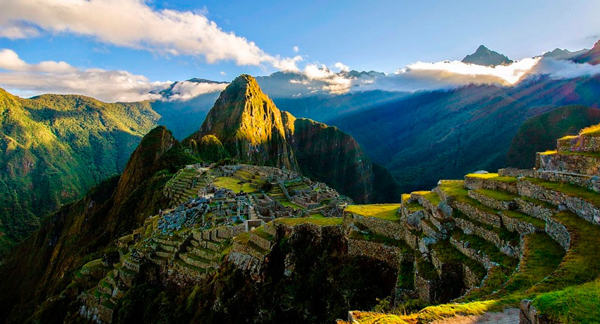Cusco or Lima, Peru: The differences between these fantastic cities