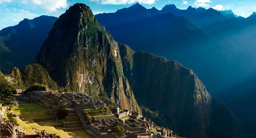 When to go to Machu Picchu: Make the most of your visit