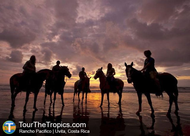 Costa Rica - Top Travel Destinations in Latin America